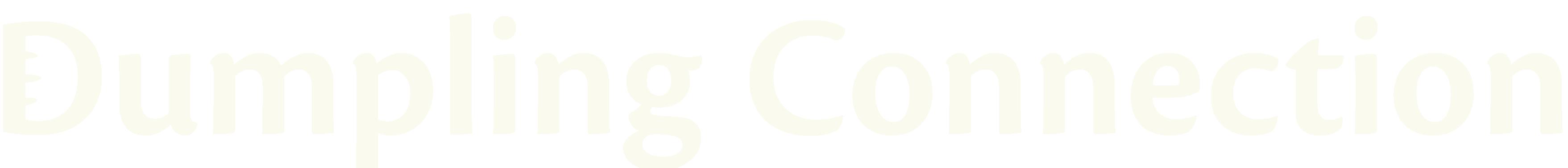 logo_web-06-1