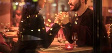 Top 5 Romantic Asian Restaurants in Toronto