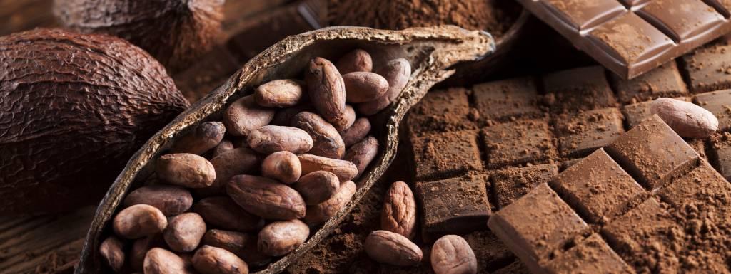 10 Benefits of Dark Chocolate