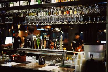 Best 5 Bars in Toronto to Celebrate St. Patrick's Day