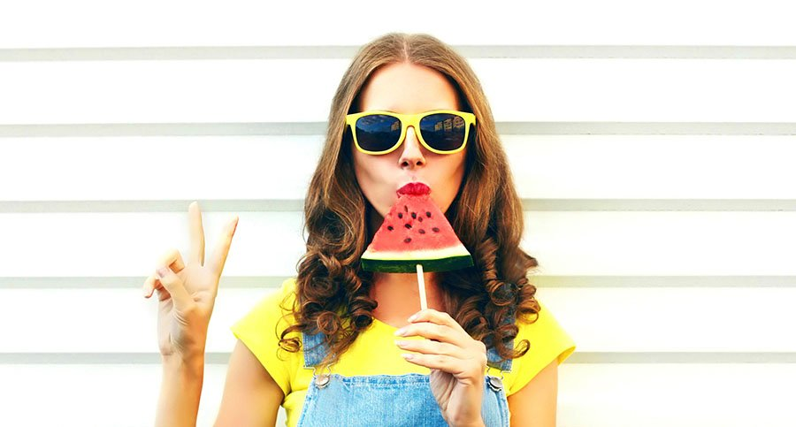 5 Tips to Beat the Heat During Summer